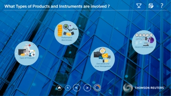 2-What-Types-of-Products-Instruments-are-Involved-v2