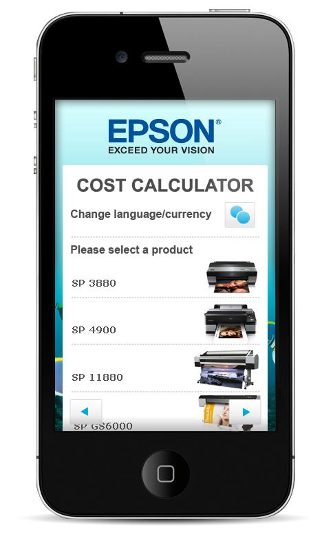 Epson-iphone-2