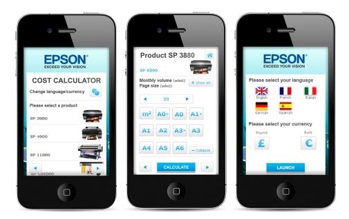 epson-phones