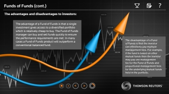 Funds-of-funds-graph-3