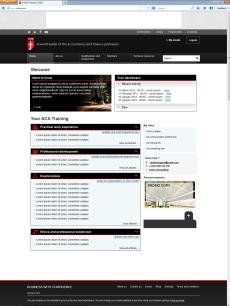 ICAEW-Dashboard-2.4