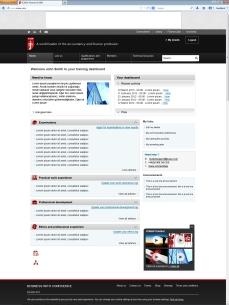 ICAEW-Dashboard-2.7