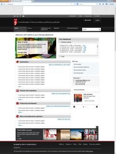 ICAEW-Dashboard-3.3