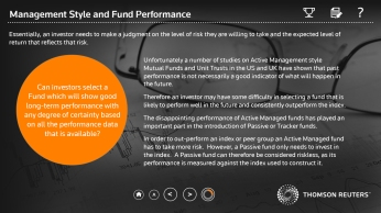 Management-Style-and-Fund-Performance
