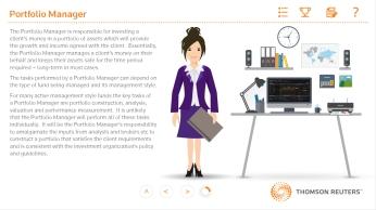Roles-and-responsibilities-portfolio-manager-1
