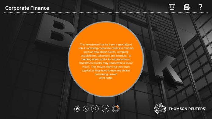 Types-asset-man-investment-banks-2