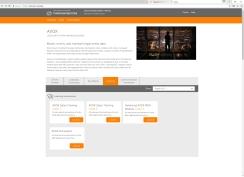 UI_Mockup_02_Product_AVOX_Learning