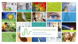 Xerox-discovery-wall