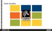 Zebra-technologies-6